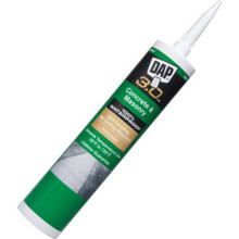 9.8 Ounce Dap 3.0 Self Level Conc Sealant