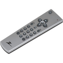 Zenith Tv Remote With Channel Access