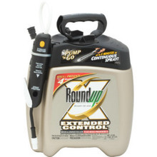 1.33 Gallon Roundup Extended Control