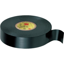 3M 22 Heavy Duty Vinyl Electrical Tape
