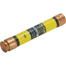20Amp 600V Rk1 Class Time Delay Fuse