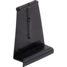 "Screen Plastic Pull Tab ""Pkg Of 100"""
