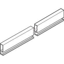 "1/4""X6' Mill Scrn Frame ""Pkg Of 20""""Fob"""