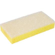 """8-1/2 X 4-1/4"""" Drywall Sanding Sponge"""