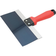 "10"" Tuff-Grip Taping Knife"