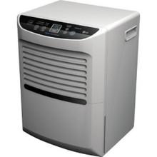 Lg Portable Dehumidifier 45 Pint R-410A
