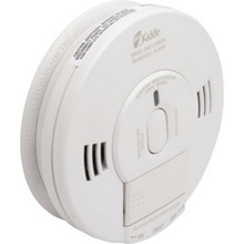 Firex Ac/Dc Photo Smoke/Co Alarm