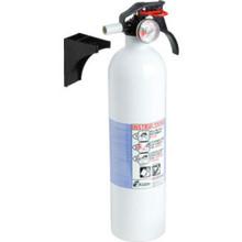 10-B/C Fire Extinguisher Fob