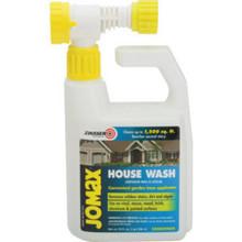 32 Ounce Jomax House Wash