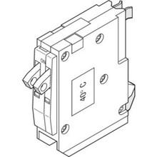 2-20A Circuit Breaker 1996 Thru Present