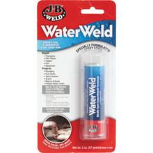 Waterweld Repair Epoxy Stick