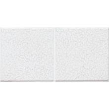 "2X4' Ceiling Panel ""Ctn Of 10"""