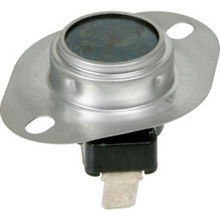 135 D High Limit Thermostat