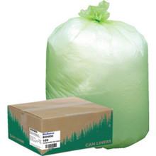 "40-45 Gallon Biosense Bag ""Case Of 50"""