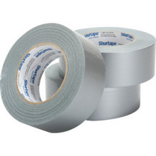 "2"" X 60 Yd Multiuse Duct Tape ""Pkg Of 3"""