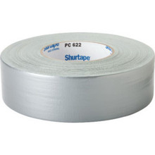 48 Mm X 55 M Shurtape Pc622 Duct Tape