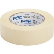 "1-1/2"" X 60 Yd Painters Tape ""Pkg Of 8"""