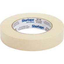 "1"" X 60 Yard Shurtape Painters Masking Tape - 9 Pack"