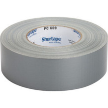 48 Mm X 55 M Shurtape Pc609 Duct Tape
