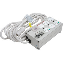 6 Outlet Surge Suppressor