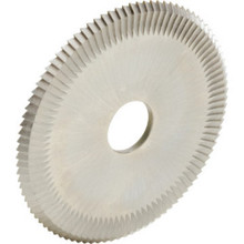 Cutter Wheel For 887115 Key Machine