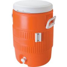 5 Gal Indus Water Cooler