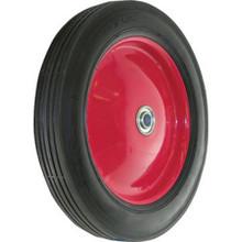 """10"""" Steel Wheel"""