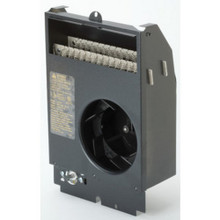 Cadet C-Series Heatbox Only 1000W - 120V