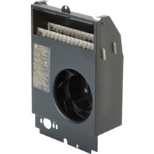 Cadet C-Series Heatbox Only 1000W - 240V