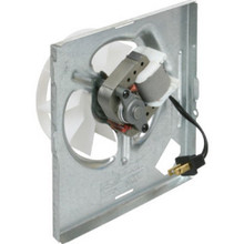 Broan D-Can 50 Cfm Exhaust Fan Unit