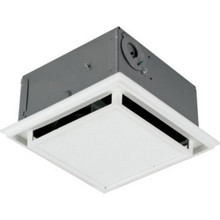 Broan Snap-In Bath Ductless Fan