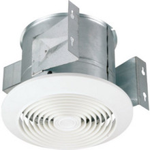Broan Vertical Discharge Exhaust Fan