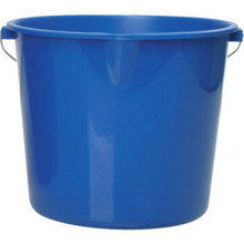"6 Qt ""Super Six"" Bucket - ""Pkg Of 6"""