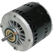 1/2 Hp Evaporative Cooler Motor
