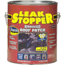 1 Gal Roof Leak Stopper