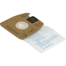 "Eureka Style ""Mm"" Vacuum Bag ""Pkg Of 3"""