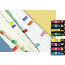 "Flags Assorted 35FlgPer ""Pkg Of 4"""