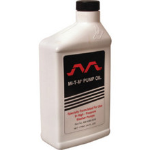 16 Ounce Pressure Washer Pump Oil