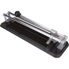 "Qep 12"" Ceramic Tile Cutter"