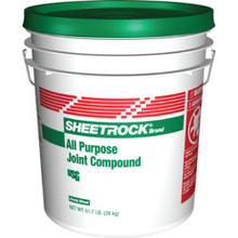 5 Gal Drywall Joint Compound