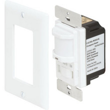 Motion Activated Light Control 150 White