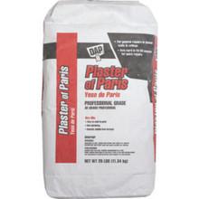 Dap 25Lb Plaster Of Paris Dry Mix