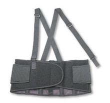 Back Support Proflex 100 Economy