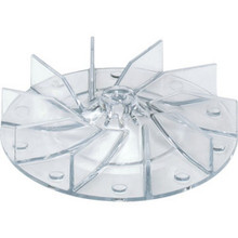 Eureka/Sanitaire Suction Fan