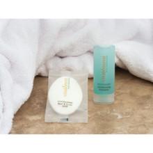 Mainstay 23Gr Face/Body Soap Cs/500