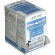 """Non-Aspirin """"Box Of 250"""""""