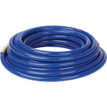 50Ft Graco 3300 Psi Airless Hose
