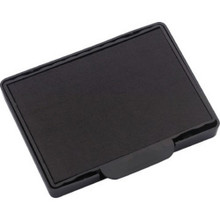 Black Replacement Ink Pads Pack Of 2