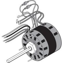Fasco D151 Blower Motor