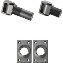Sureclose Hinge Closer Kit Alum Cntr Mnt